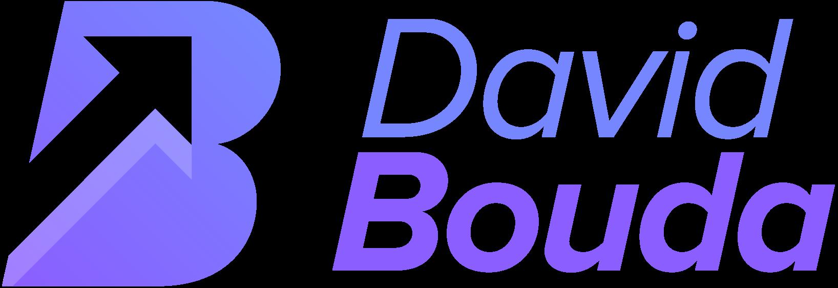 Davidbouda.cz
